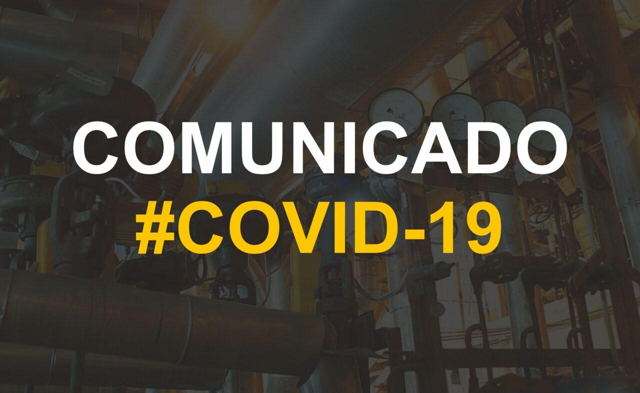 covid-19_3-1280x786.jpg