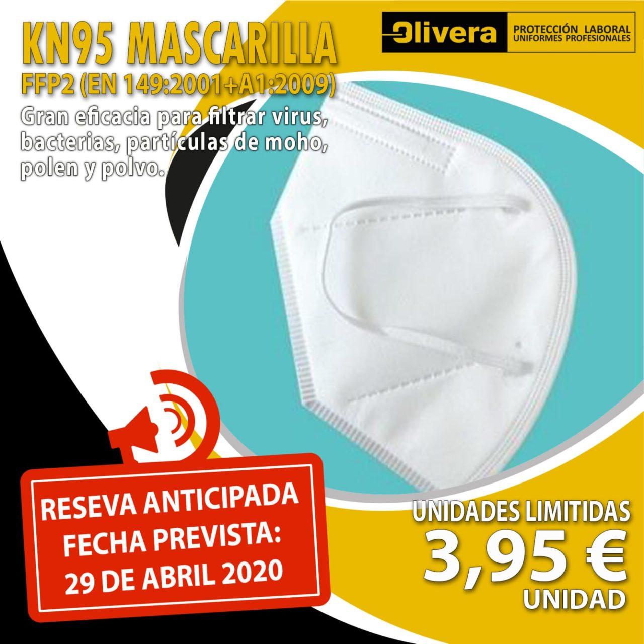 mascarillas_2-1280x1280.jpg